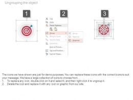 target_selection_board_and_icons_powerpoint_slides_Slide03