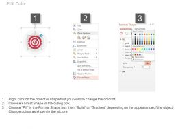 target_selection_board_and_icons_powerpoint_slides_Slide04