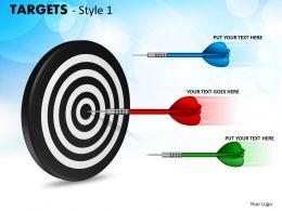 targets_style_1_ppt_10_Slide01