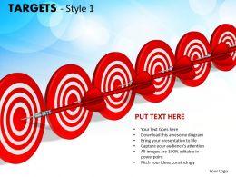targets_style_1_ppt_11_Slide01