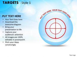 targets_style_1_ppt_16_Slide01