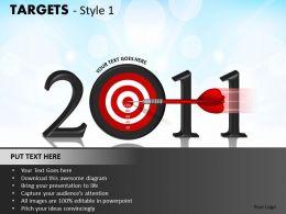 targets_style_1_ppt_5_Slide01