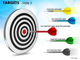 targets_style_1_ppt_6_Slide01