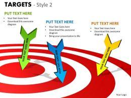 targets_style_2_ppt_12_Slide01