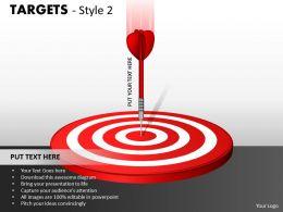 targets_style_2_ppt_1_Slide01