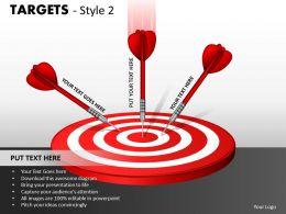 targets_style_2_ppt_2_Slide01