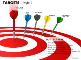 targets_style_2_ppt_4_Slide01