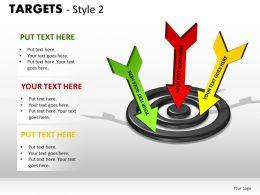 targets_style_2_ppt_9_Slide01