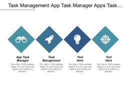Task Management App Task Manager Apps Task Management Cpb