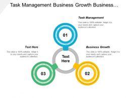 task_management_business_growth_business_administration_business_communication_Slide01
