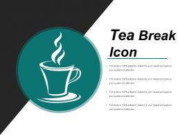 tea_break_icon_Slide01