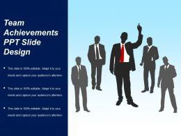 team_achievements_ppt_slide_design_Slide01