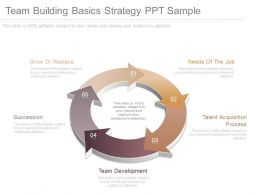 team_building_basics_strategy_ppt_sample_Slide01