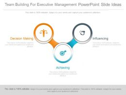 team_building_for_executive_management_powerpoint_slide_ideas_Slide01