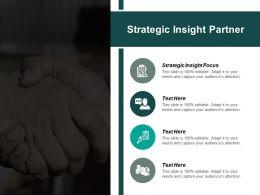 Team Building Management Training Ppt Powerpoint Presentation Portfolio Objects Cpb