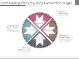 team_building_problem_solving_presentation_images_Slide01