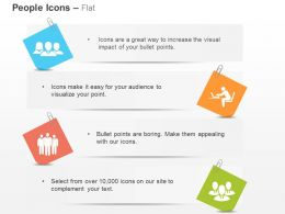 team_business_meetings_network_ppt_icons_graphics_Slide01