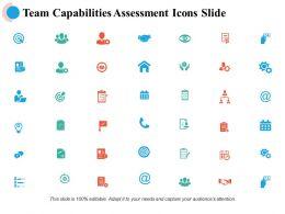 team_capability_assessment_icons_slide_business_strategy_marketing_Slide01