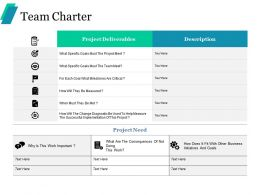team_charter_ppt_portfolio_background_images_Slide01