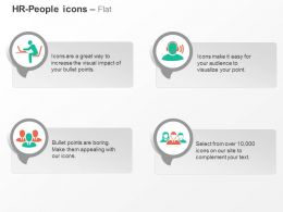 Team Communication Customer Support Ppt Icons Graphics