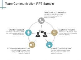 team_communication_ppt_sample_Slide01