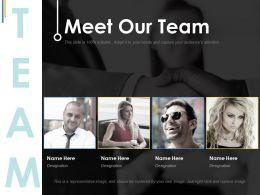 Team Communication Process Ppt Slides Graphics Tutorials