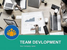 Team Development Deck Forming Storming Norming Preforming Adjourning Finance