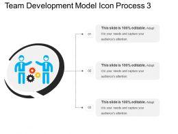 team_development_model_icon_process_3_Slide01