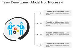 team_development_model_icon_process_4_Slide01