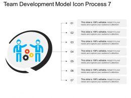 team_development_model_icon_process_7_Slide01
