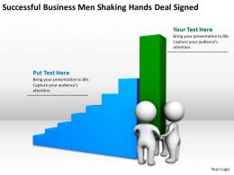 team_efforts_to_push_bar_graph_business_ppt_graphics_icons_powerpoint_Slide01