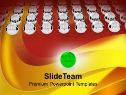 team_follows_leader_leadership_concept_powerpoint_templates_ppt_themes_and_graphics_0113_Slide01