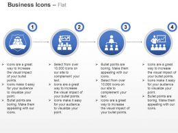team_formation_organizational_chart_result_display_ppt_icons_graphics_Slide01