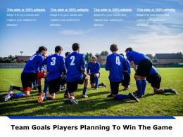 team_goals_players_planning_to_win_the_game_Slide01