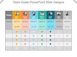 48990413 Style Essentials 2 Compare 7 Piece Powerpoint Presentation Diagram Infographic Slide