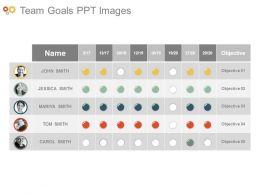 team_goals_ppt_images_Slide01