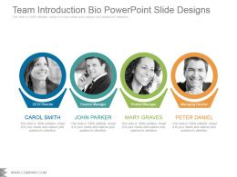 team_introduction_bio_powerpoint_slide_designs_Slide01