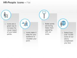 Team Introduction Global Business Communication Ppt Icons Graphics