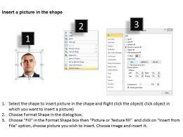 66832926 Style Essentials 1 Our Team 1 Piece Powerpoint Presentation Diagram Infographic Slide