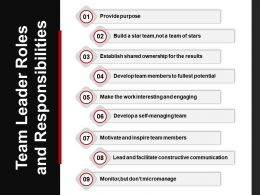 team_leader_roles_and_responsibilities_powerpoint_slide_graphics_Slide01