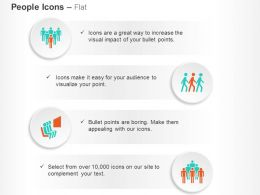 team_leader_success_organizational_hr_management_ppt_icons_graphics_Slide01