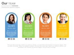 team_management_for_business_peoples_powerpoint_slide_Slide01