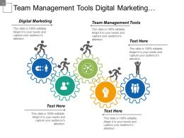 Team Management Tools Digital Marketing Business Reputation Management Cpb