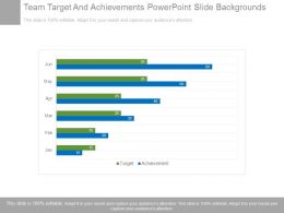 team_target_and_achievements_powerpoint_slide_backgrounds_Slide01