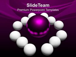 team_with_leader_business_concept_powerpoint_templates_ppt_themes_and_graphics_0213_Slide01