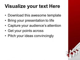 team_working_together_in_next_year_2013_business_powerpoint_templates_ppt_themes_and_graphics_Slide02