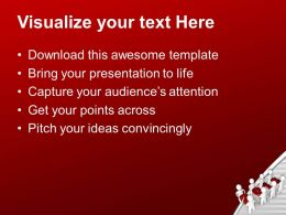 team_working_together_in_next_year_2013_business_powerpoint_templates_ppt_themes_and_graphics_Slide03