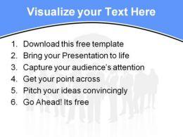 Teamwork 0409  Presentation Themes and Graphics Slide03
