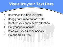 Teamwork 0409  Presentation Themes and Graphics Slide02