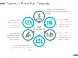 teamwork_powerpoint_template_Slide01